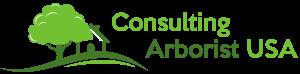 Consulting Arborist USA